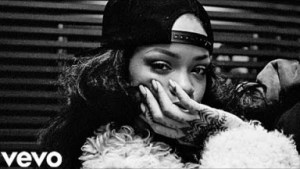 Post Malone X Rihanna - Be My Ecstacy